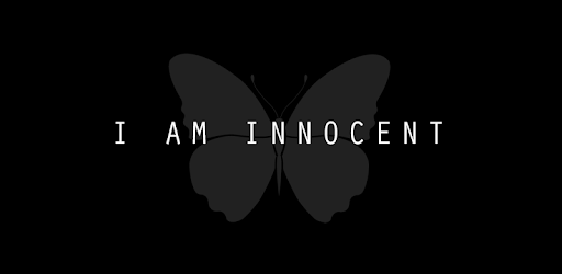 I Am Innocent for PC