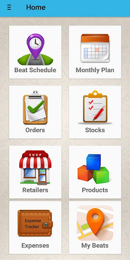 fmcg diary Sales diary is a mobile based sales tool to increase your sales, providing a set of features for sales force management sales diary manages all stages of the sales process from initial retailer contact and order management.