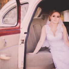 Wedding photographer Kirill Sorokin (SorokinPhoto). Photo of 09.12.2014