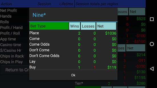 Viking slots bonus code 2014