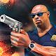 Ronnie Cop v1.2