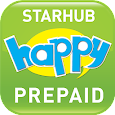 Happy Prepaid