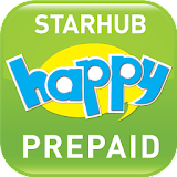 Happy Prepaid file APK Free for PC, smart TV Download