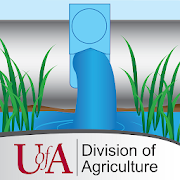 App Icon for Rice Irrigation App in United States Play Store