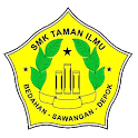 SMK Taman Ilmu icon