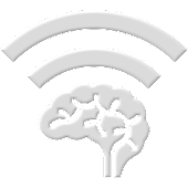 Smarter WiFi Manager BPE