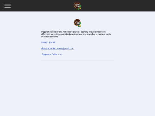 Oggarane Dabbi 玩書籍App免費 玩APPs