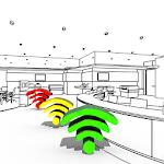 WiFi ARCore 3.3.1