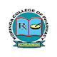 Download Koringa College of Pharmacy For PC Windows and Mac