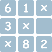 Sudoku Plus 16x16, biggest & difficult