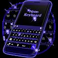 New Keyboard Design apk