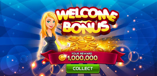 slot machine play for free risk
