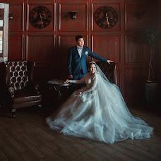 Свадебный фотограф Балтабек Кожанов (blatabek). Фотография от 18.03.2017