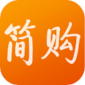 简购生活 – 北美招聘,租房,二手,美食,便捷服务 icon