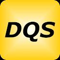 DQS Mobile icon