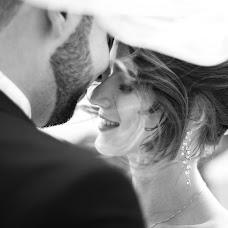 Свадебный фотограф Тарас Чабан (Chaban). Фотография от 11.10.2017