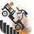 Stickman Turbo Destruction file APK for Gaming PC/PS3/PS4 Smart TV