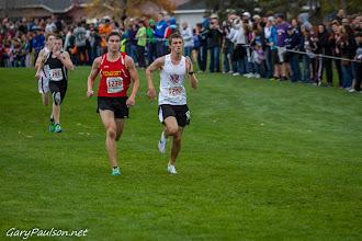 Photo: 4A Boys - Washington State Cross Country Championships   Prints: http://photos.garypaulson.net/p358376717/e4a5e2290