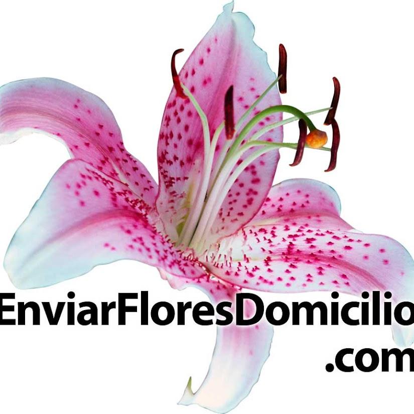 Nueva tienda de flores online