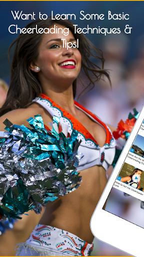 Cheerleader Guide ss1