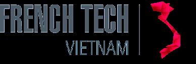 logoftv-vietnamfinal01bpng
