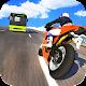 Moto Rider Traffic Race: Motorcycle Highway Racing APK