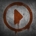 AlternativeFM icon