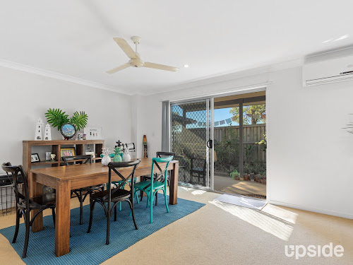 Photo of property at 9/20 Ambition Street, Ormeau 4208