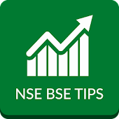 NSE BSE Tips