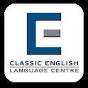 Classic English Centre icon