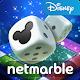 Disney Magical Dice (game)