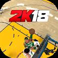 Walkthrough for NBA 2K18