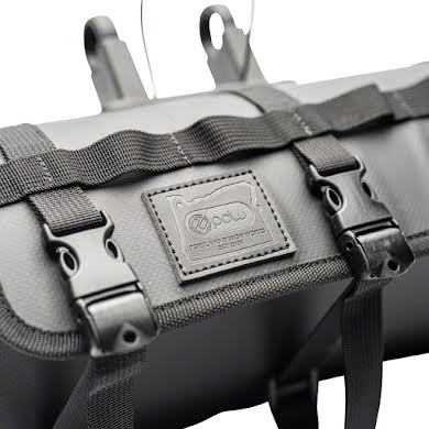 PDW Gear Belly Handlebar Bag and Harness alternate image 3