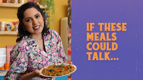 If These Meals Could Talk thumbnail