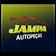 Jampa Auto Peças Android apk