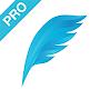 Премиум Tweety Pro for Twitter временно бесплатно