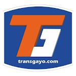 TRANSGAYO TAXI - Transportasi Online icon