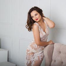 Wedding photographer Nadezhda Fartukova (nfartukova). Photo of 13.09.2018