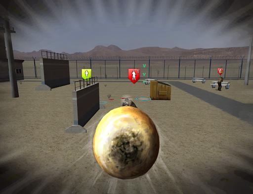 Prison Breakout Sniper Escape 1.3 screenshots 11