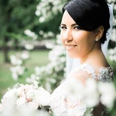 Wedding photographer Yuliya Lavrova (lavfoto). Photo of 25.08.2017