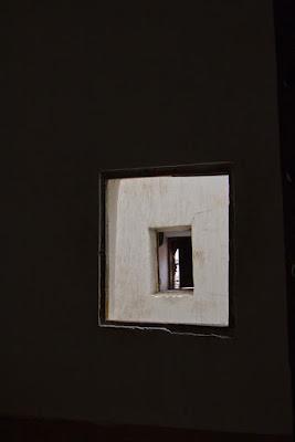Echi di finestre di max61