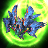 Space Ships WAR: TD Battles & Multiplayer PvP Android APK Download Free By Yurii Tkachenko