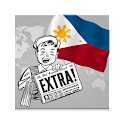 Philippines News icon