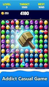 Crush Eggs 6