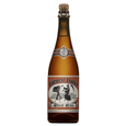 Boulevard Harvest Dance Wheat Wine