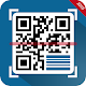 Download Digital Barcode Reader: QR Code Scanner 2019 For PC Windows and Mac