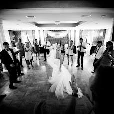 Wedding photographer Jarek Jozwa (jzwa). Photo of 05.04.2015