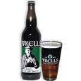 Rogue Kells Irish Lager