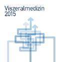 Viszeralmedizin 2015 icon