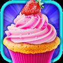 Strawberry Short Cake Maker!